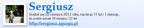 http://sergiusz.aguagu.pl/suwaczek/suwak1/a.png